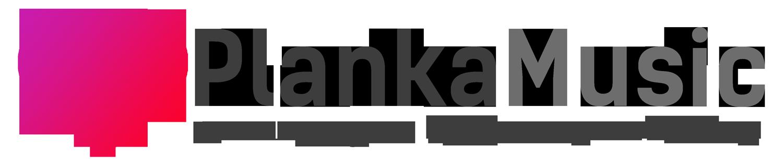 PLANKAMUSIC_logo2016