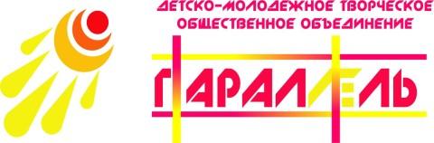 Параллель лого