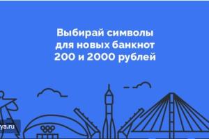 Твоя Россия