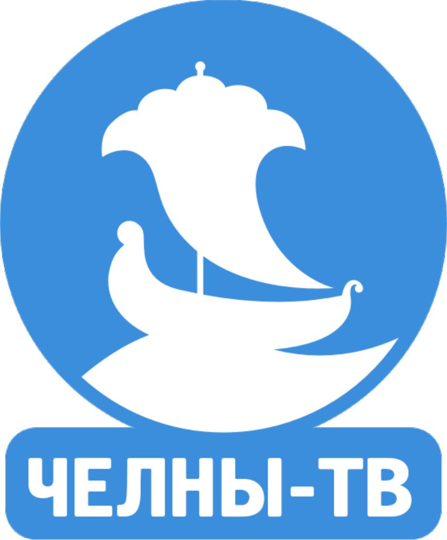 Челны-ТВ