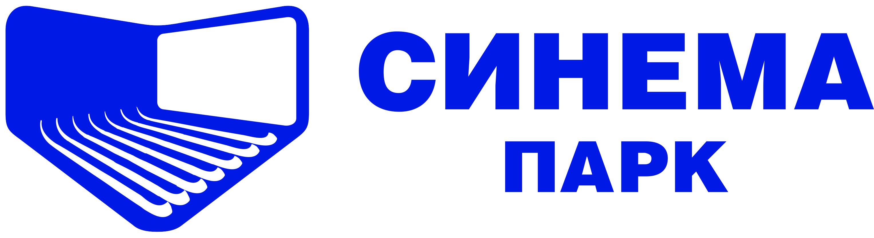 http://www.cinemapark.ru/